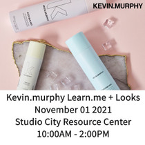 Other Brands KevinMurphy LearnMe Looks 11.1 Studio City