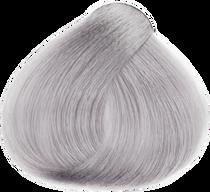 Alfaparf Color Wear Gloss Toner 010.1 60ml