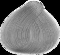 Alfaparf Color Wear Gloss Toner 09.1 60ml