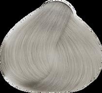 Alfaparf Color Wear Gloss Toner 010.17 60ml