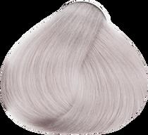 Alfaparf Color Wear Gloss Toner 010.12 60ml