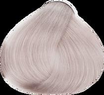 Alfaparf Color Wear Gloss Toner 010.21 60ml