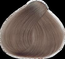 Alfaparf Color Wear Gloss Toner 08.21 60ml