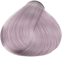 Alfaparf Color Wear Gloss Toner 010.22 60ml