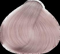 Alfaparf Color Wear Gloss Toner 010.26 60ml