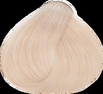 Alfaparf Color Wear Gloss Toner 010.32 60ml