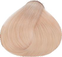 Alfaparf Color Wear Gloss Toner 010.04 60ml
