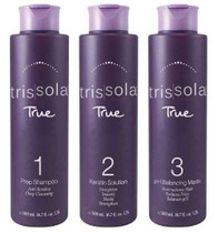 Trissola Trissola True 500ml Kit