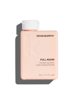 Kevin Murphy Kevin Murphy Full Again 150ml