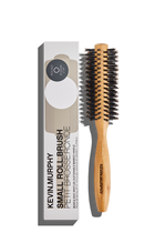 Kevin Murphy Brush - Roller Small
