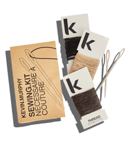 Kevin Murphy Kevin Murphy Sewing Kit