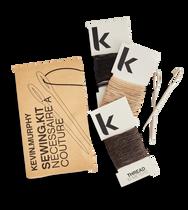 Kevin Murphy Sewing Kit
