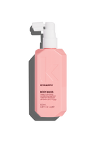 Kevin Murphy Kevin Murphy Body Mass 100ml