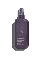 Kevin Murphy Kevin Murphy Young Again 100ml