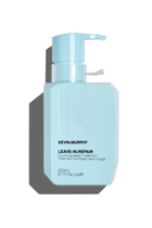 Kevin Murphy Kevin Murphy Leave-In Repair 200ml
