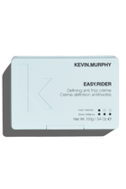 Kevin Murphy Kevin Murphy Easy Rider 100g