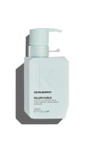 Kevin Murphy Kevin Murphy Killer Curls 200ml