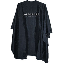 Alfaparf Cape - Black