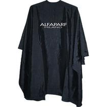 Alfaparf Cape - Black