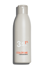 Color Me Color Me Activator 3.5 Volume 1percent
