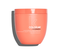 Color Me Color Me Lightener - Extra Lift Powder