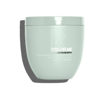 Color Me ColorMe Lightener - Freestyle Green Tub