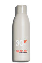 Color Me Color Me Activator 30 Volume 9percent