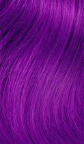 "Hotheads 16-18"" 12 Strips Purple"