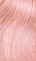 """Hotheads 16-18"""" 12 Strips Peach"""