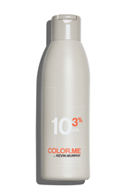 Color Me Color Me Activator 10 Volume 3percent