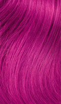 """Hotheads 16-18"""" 12 Strips Lilac"""