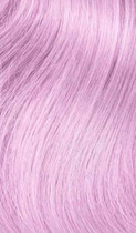 """Hotheads 16-18"""" 12 Strips Lavender"""
