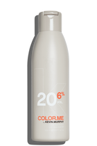 Color Me Color Me Activator 20 Volume 6percent