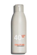 Color Me Color Me Activator 40 Volume 12percent