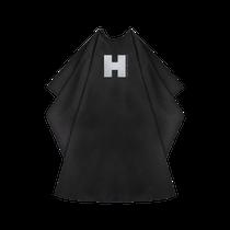 Hotheads Cape