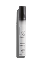 Kevin Murphy Kevin Murphy Retouch Me - Black