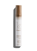 Kevin Murphy Retouch Me - Light Brown