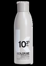 Color.Me pH.D. Activator 10 Volume (3%)