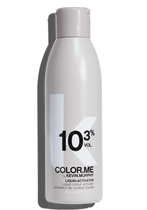 Color.Me Liquid Activator 10 Volume (3%)
