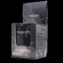 Megix10 Megix Lift 9 30gr 12 pack