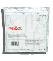 Color Me ColorMe Lightener - Freestyle Refill