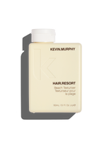Kevin Murphy Kevin Murphy Hair Resort