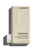 Kevin Murphy Kevin Murphy Sugared Angel