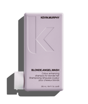 Kevin Murphy Kevin Murphy Blonde Angel Wash