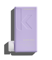 Kevin Murphy Kevin Murphy Blonde Angel Treatment
