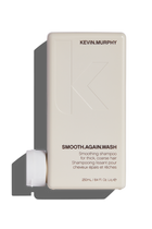 Kevin Murphy Kevin Murphy Smooth Again Wash