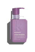 Kevin Murphy Kevin Murphy Hydrate-Me Masque