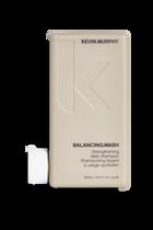 Kevin Murphy Kevin Murphy Balancing Wash