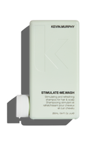 Kevin Murphy Kevin Murphy Stimulate-Me Wash