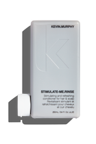 Kevin Murphy Kevin Murphy Stimulate-Me Rinse